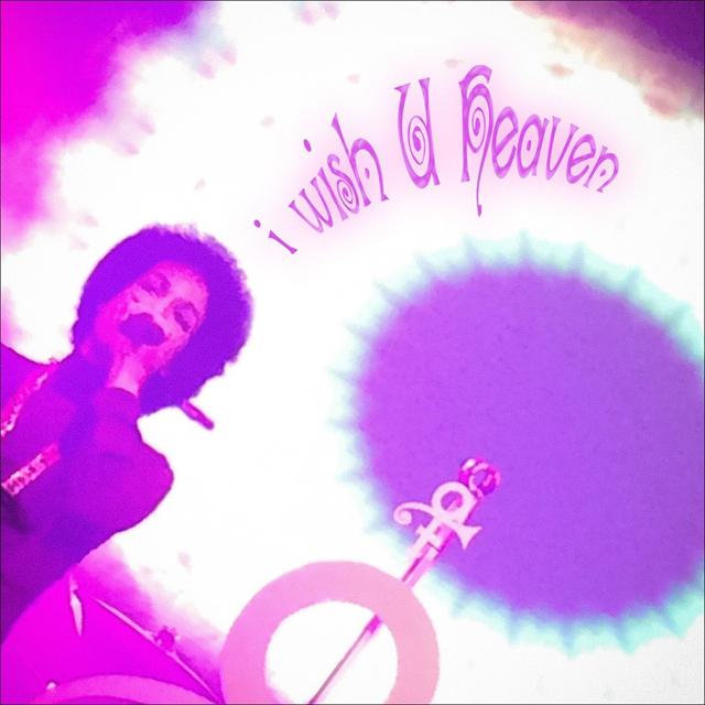 VA / I Wish Heaven