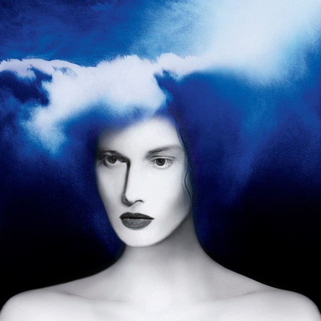 Jack White / Boarding House Reach