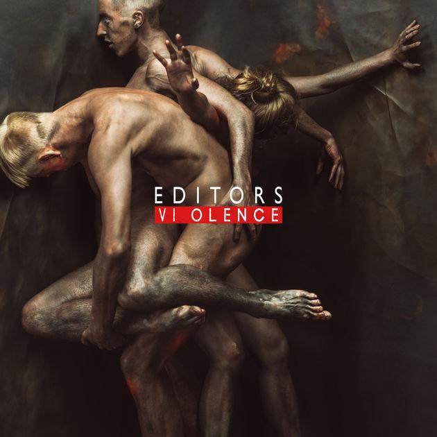 Editors / Violence