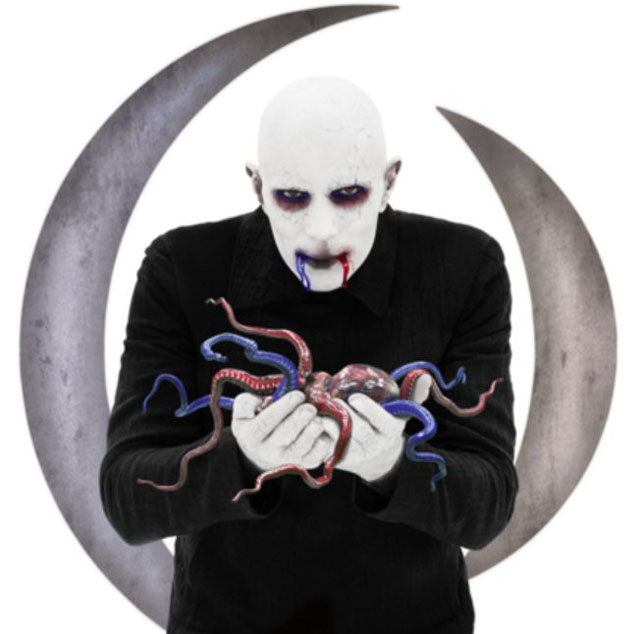 A Perfect Circle / Eat The Elephant