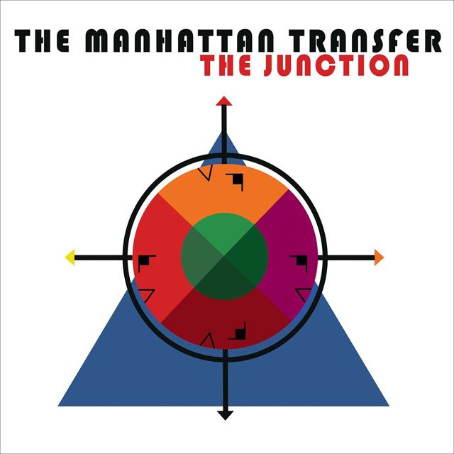 Manhattan Transfer / The Junction