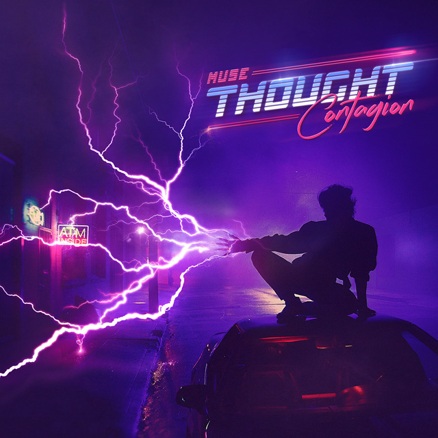 Muse / Thought Contagion