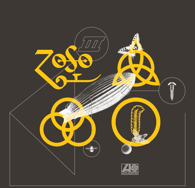 27 led zeppelin rock and roll friends voltagebd Choice Image
