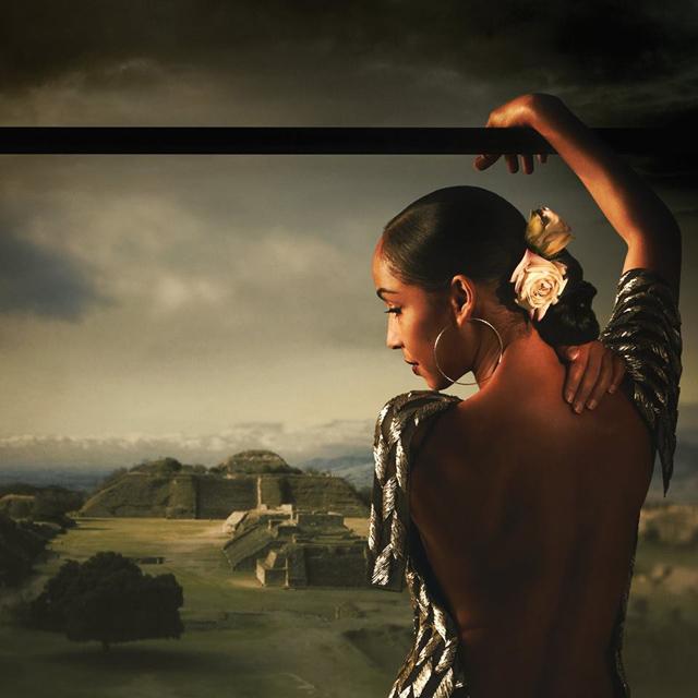 シャーデー(Sade)が新曲「The Big Unknown」のリリックビデオを公開
