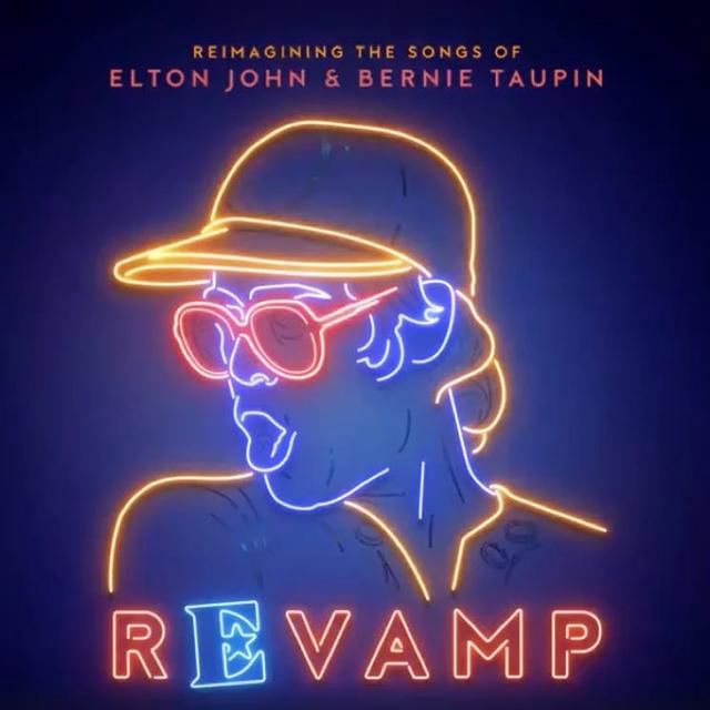 VA / Revamp