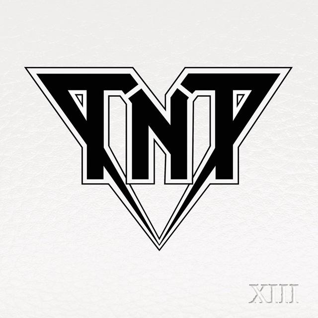 TNT / XIII