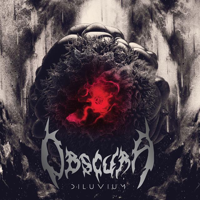 Obscura / Diluvium