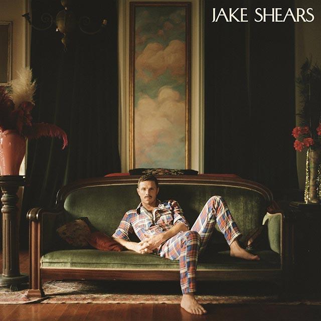 Jake Shears / Jake Shears