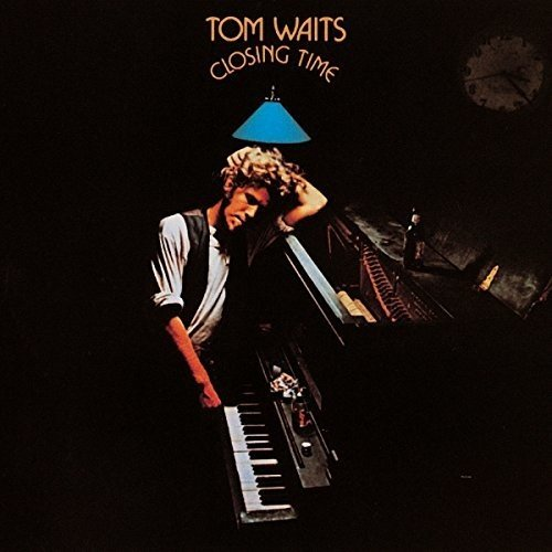 Tom Waits / Closing Time