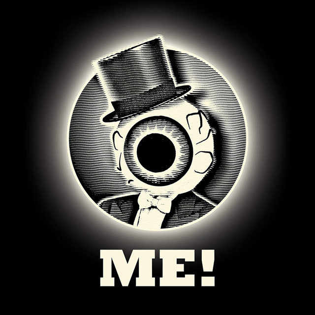The Residents / I Am A Resident!