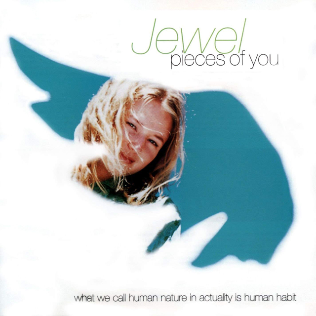 Jewel / Pieces of You