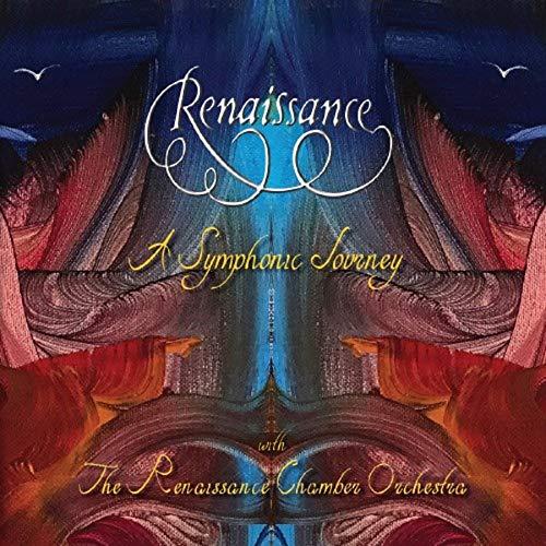 Renaissance / A Symphonic Journey