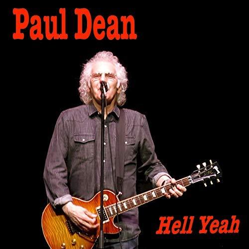 Paul Dean / Hell Yeah