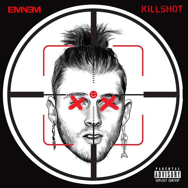 Eminem / KILLSHOT
