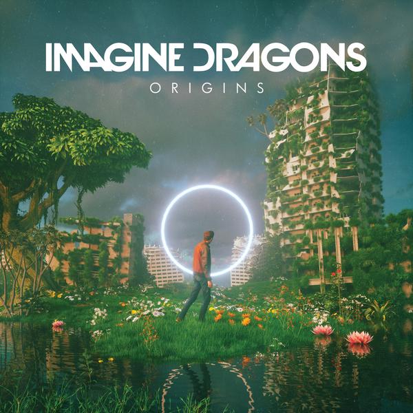 Imagine Dragons / Origins