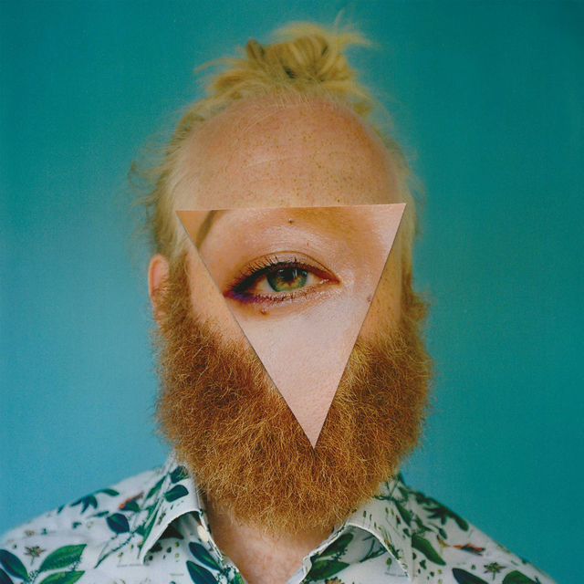 Little Dragon / Lover Chanting EP