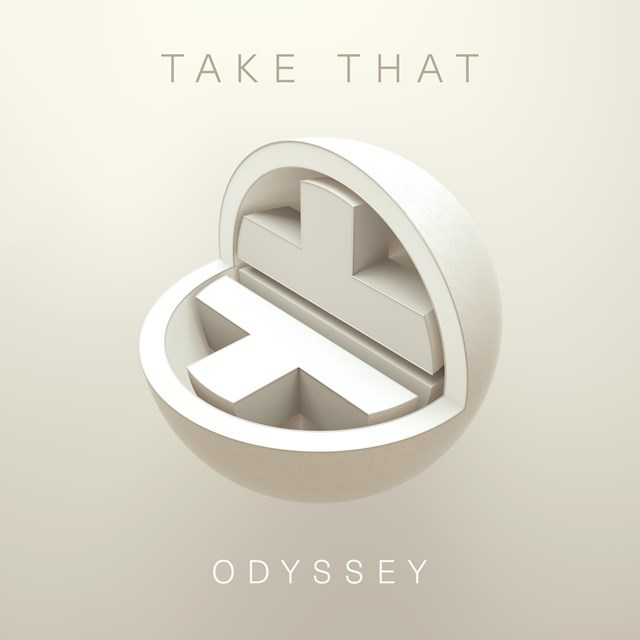 Take That / Odyssey
