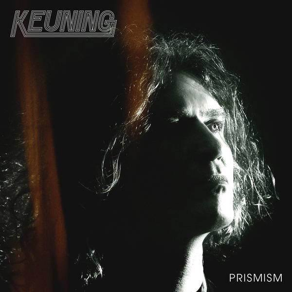 Keuning / Prismism
