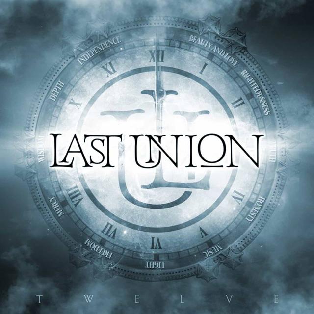 Last Union / Twelve