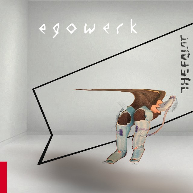 The Faint / Egowerk