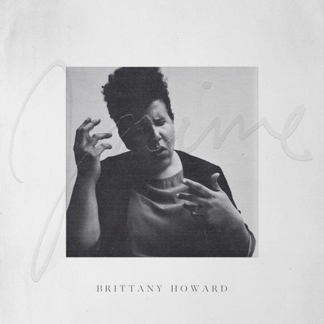 Brittany Howard / Jaime