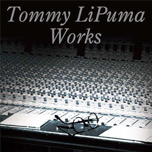 VA / TOMMY LIPUMA WORKS