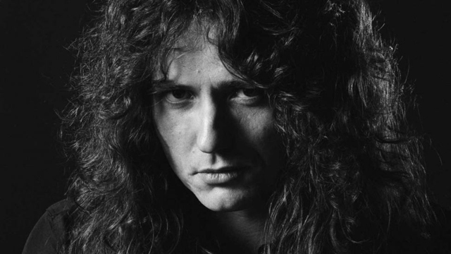 David Coverdale - Image: © Fin Costello - Getty Images