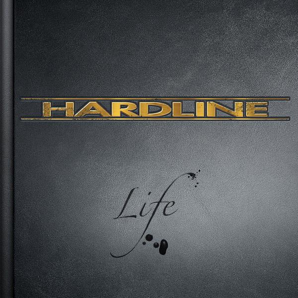 Hardline / Life