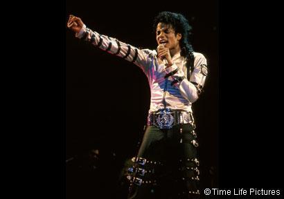 『マイケル・ジャクソン 最期の24時間』