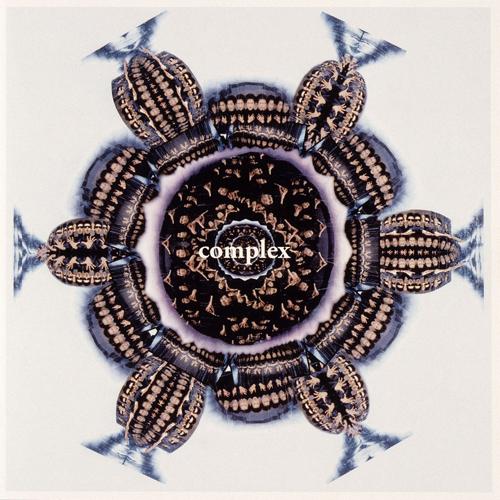 COMPLEX / COMPLEX BEST