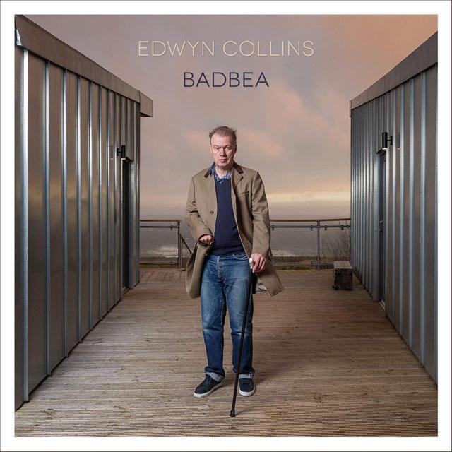 Edwyn Collins / Badbea