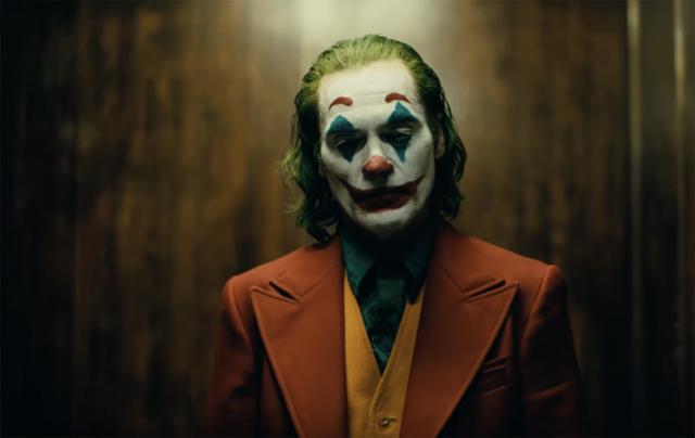 JOKER (c)Warner Bros. Pictures