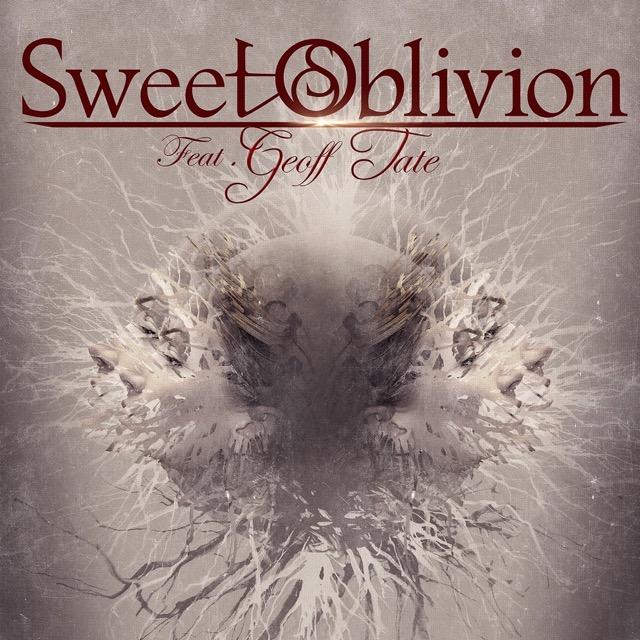 Sweet Oblivion / Sweet Oblivion