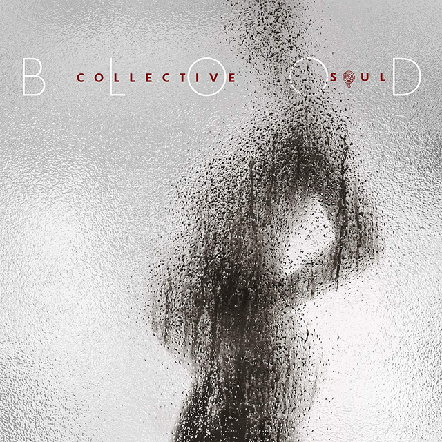 Collective Soul / Blood