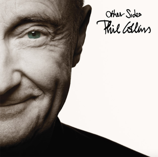 Phil Collins / Other Sides