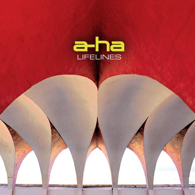 a-ha / Lifelines