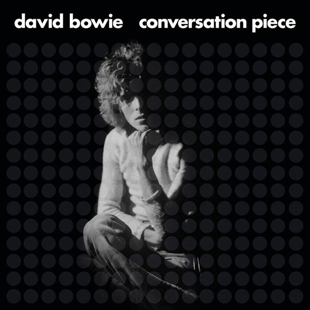 David Bowie / Conversation Piece