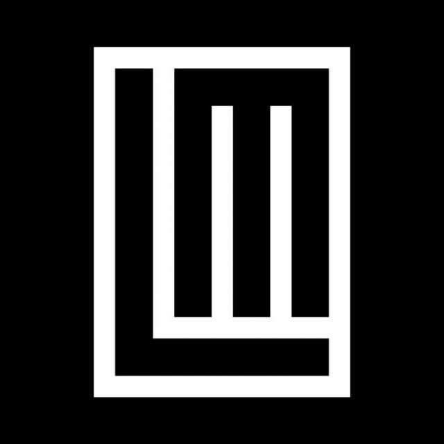 Lindemann / F & M