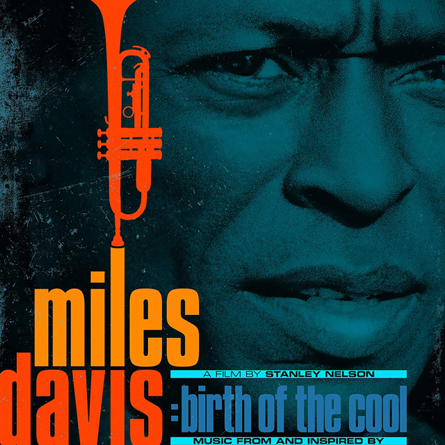 Miles Davis / Music From And Inspired By Miles Davis: Birth Of The Cool