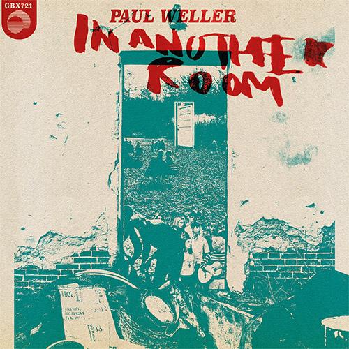 Paul Weller / In Another Room