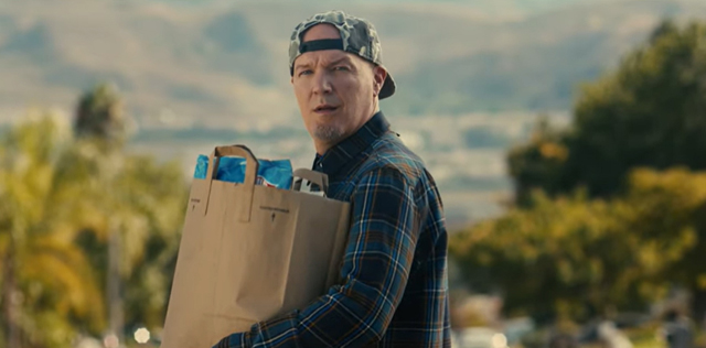 Fred Durst - CD Changer - CarMax Commercial