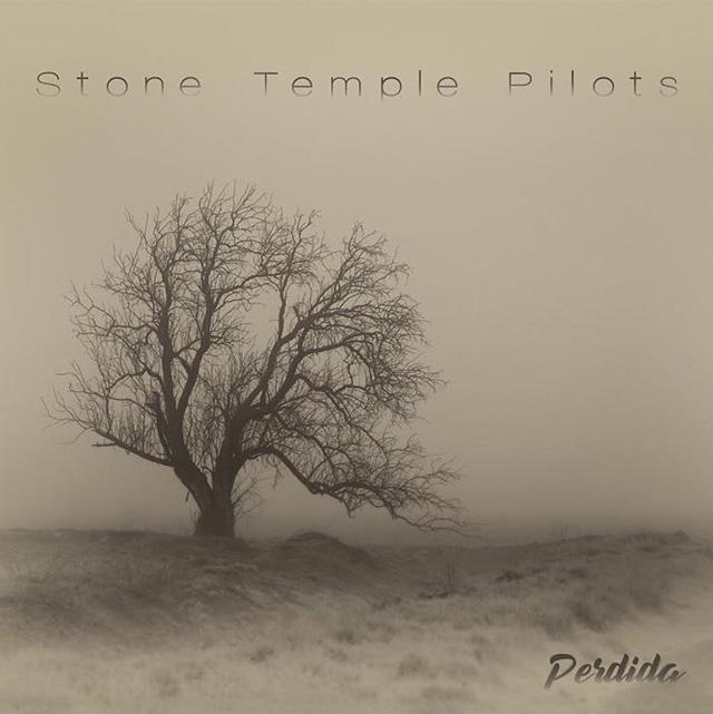 Stone Temple Pilots / Perdida