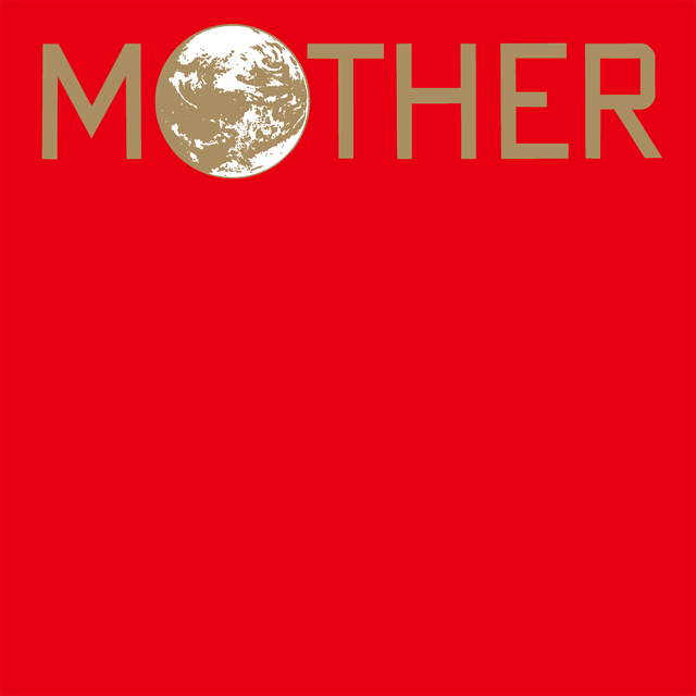 傑作RPG『MOTHER』のサントラ 初の日本盤アナログレコード発売決定 - amass