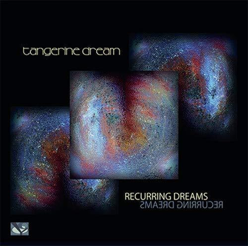 Tangerine Dream / Recurring Dreams