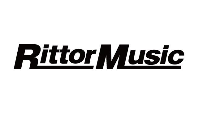 リットーミュージック