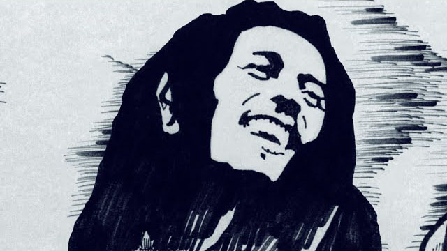 Bob Marley & The Wailers - Redemption Song (Official Video)