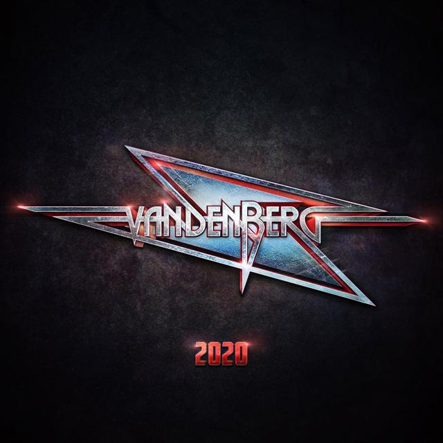 Vandenberg / 2020