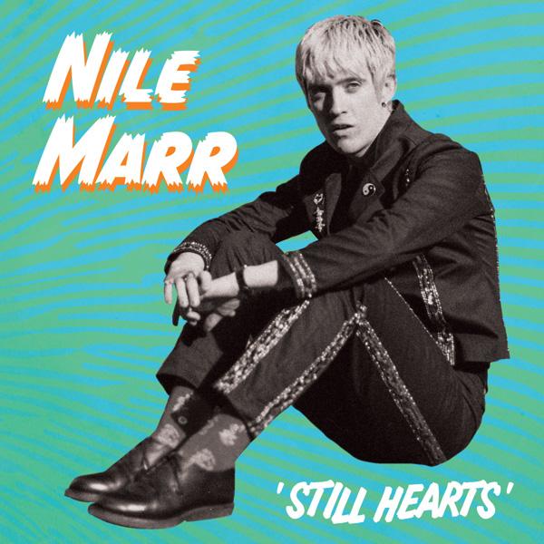 Nile Marr / Still Hearts