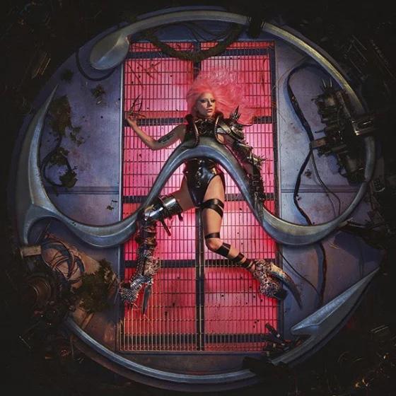 Lady GaGa / Chromatica