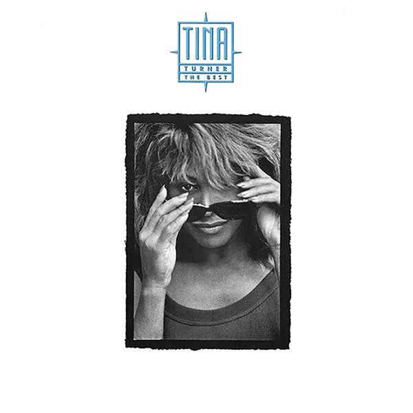 Tina Turner / The Best (The Singles)
